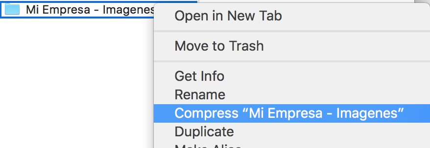 compress-mac