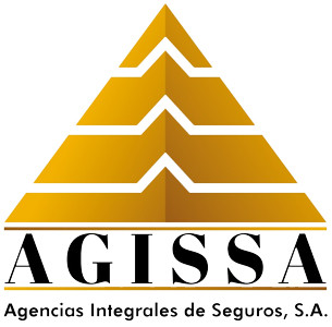 agissa logo