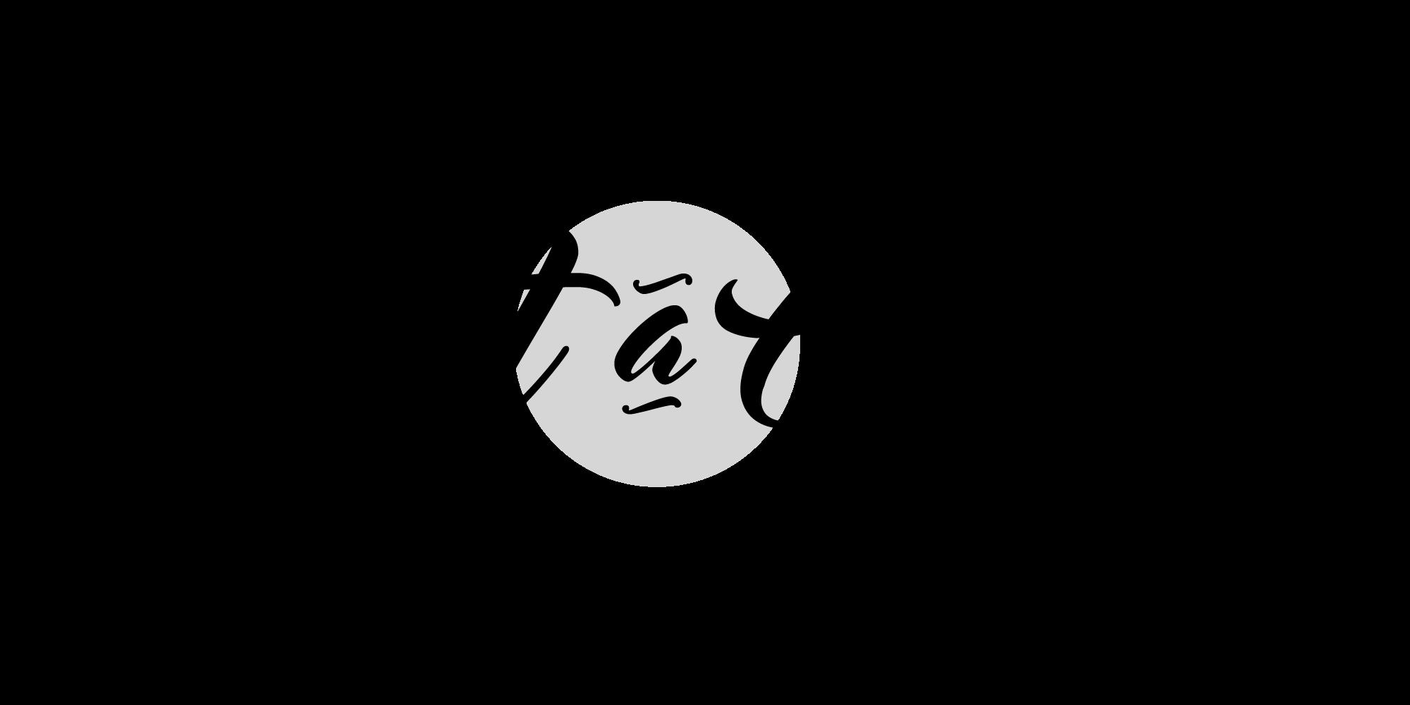 logo-rent_a_gown_final