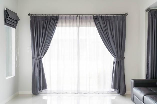 cortina-luz-solar_1339-4061
