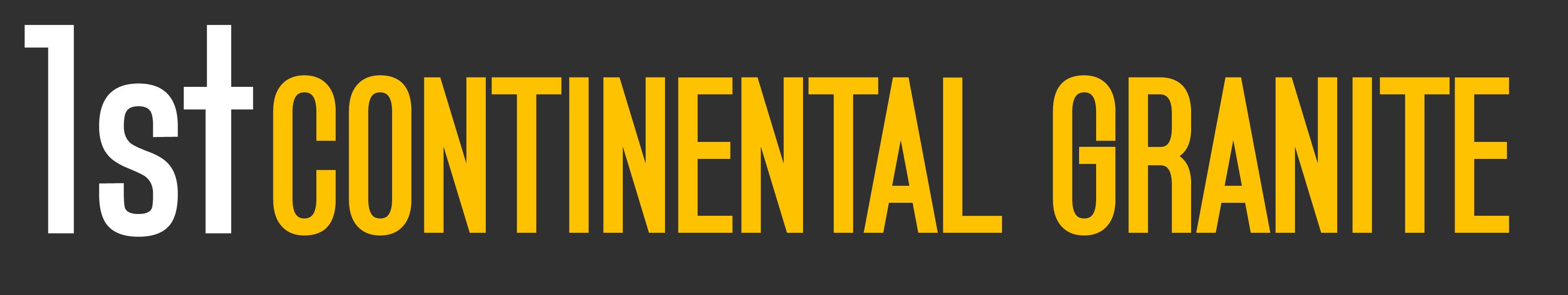 logo-1cg